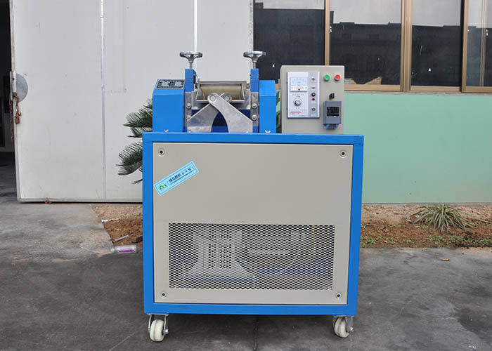 Motor power 3kw PE PP FPB 200 plastic cutting machinery custom-made voltage output 210kg/h